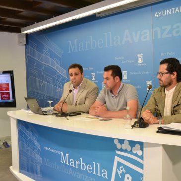 El Ayuntamiento pone en marcha un portal de Gobierno Abierto para facilitar la participación ciudadana y el derecho al acceso a la información