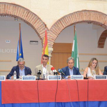Marbella acoge dos seminarios sobre la UE y las artes escénicas y dos talleres  sobre Jean Cocteau y 'mindfulness' dentro de los Cursos de Verano de la UMA