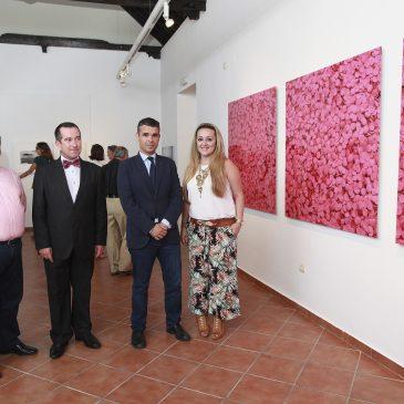 El Museo del Grabado Español Contemporáneo reabre sus puertas con una nueva distribución de las obras y una renovada oferta cultural