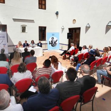 Marbella presenta un ambicioso proyecto para convertirse en capital de referencia de la figura del artista francés Jean Cocteau