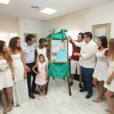 Las Chapas celebrará del 5 al 7 de agosto su feria y fiestas en una nueva ubicación