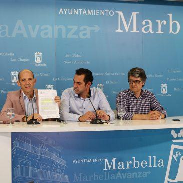 El Ministerio de Hacienda comunica al Ayuntamiento la disolución automática de la Empresa de Transportes Locales por dos años de pérdidas consecutivas en los ejercicios 2013 y 2014