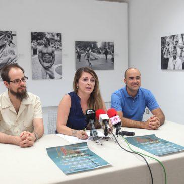 Marbella y San Pedro Alcántara acogerán la II edición del Concurso Internacional de Música y Master Class de Piano con reconocidos profesores y alumnos procedentes de 20 países