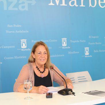 El Centro Cultural Cortijo Miraflores acogerá los días 13, 14 y 15 de septiembre el curso 'Historia de la Teoría Feminista' con 40 plazas gratuitas