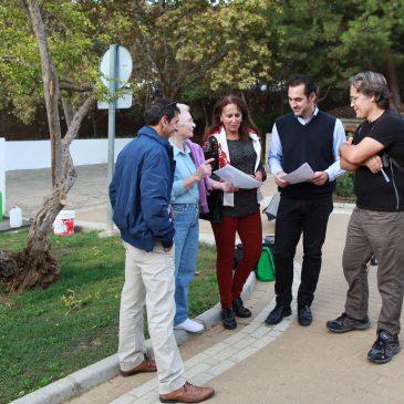 El municipio se prepara para celebrar el tradicional Día del Tostón con diversas actividades en Marbella, San Pedro y Las Chapas