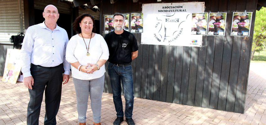 San Pedro Alcántara celebrará el tradicional Día del Tostón en el Parque de los Tres Jardines