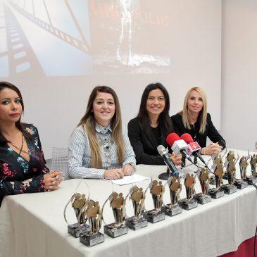 La ciudad acogerá del 4 al 8 de diciembre la segunda edición del Festival Internacional de Cine I Filmmaker con más de 800 inscritos de un total de 88 países