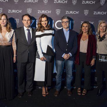 EL GRUPO INTERNACIONAL CLÍNICAS ZURICH APUESTA POR MARBELLA CON LA INAUGURACIÓN DE UN NUEVO CENTRO