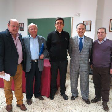 El Bazar Navideño de Cáritas registra una recaudación histórica con un total de 195.000 euros