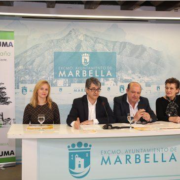 Marbella acogerá este sábado y domingo el Festival de Invierno Eslavo y el 5 de marzo la Fiesta Internacional de Bulgaria