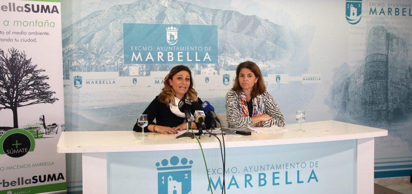 Marbella acogerá este sábado día 4 de marzo el II Proyecto Quixocan con el objetivo de visibilizar la diabetes