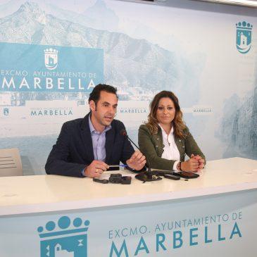 El Ayuntamiento eleva a 250.000 euros la partida presupuestaria para las subvenciones para asociaciones de carácter social y a 25.000 euros la cuantía máxima por proyecto