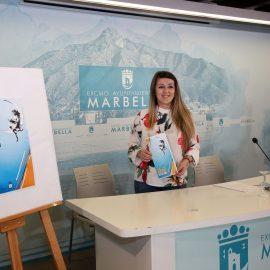 El libro protagonizará la programación  cultural del mes de abril con más de 35 actividades para todos los públicos