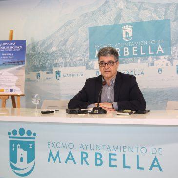 El Hospital Real de la Misericordia acogerá el próximo martes día 4 unas Jornadas de Fondos Europeos para las Entidades Locales