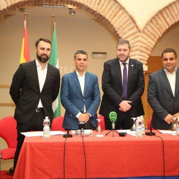 Marbella se consolida como referente en innovación y nuevas tecnologías con la celebración del VIII Congreso 'Smart Living Marbella' los días 18 y 19 de mayo