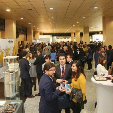 Marbella impulsa el posicionamiento como destino nupcial con un viaje de familiarización para operadores internacionales y un evento orientado a profesionales del sector