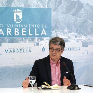 La Junta de Gobierno Local aprueba licencias urbanísticas por más de 7,4 millones de euros