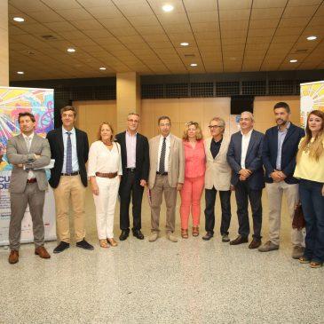 Arranca la décima edición de los Cursos de Verano de la UMA en Marbella