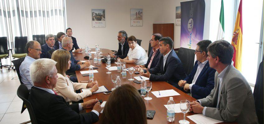 El Foro de Innovación Turística de Marbella impulsa un Plan de Promoción de la ciudad