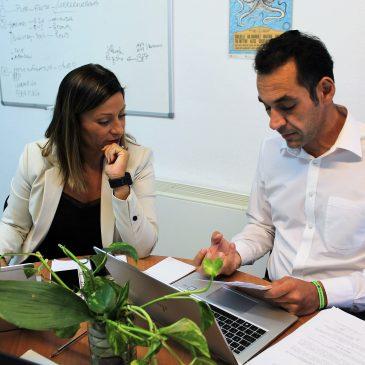 EL BIPARTITO PP OSP DEJAN A LOS BARRIOS SIN INVERSIONES