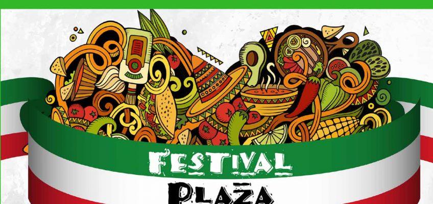 El Pinar de Elviria de Las Chapas acoge del 3 al 5 de noviembre el 'Festival Plaza Garibaldi' dedicado a la cultura y la gastronomía mexicana