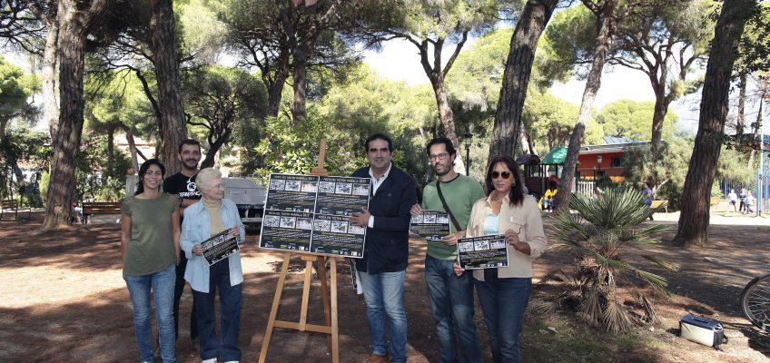 Marbella vivirá el tradicional Día del Tostón el 1 de noviembre en el Vigil de Quiñones y en el parque Nagüeles