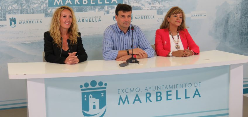 Marbella albergará un congreso de comunicación efectiva con expertos internacionales en desarrollo personal y profesional