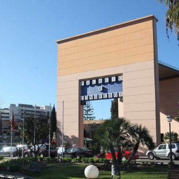 El Palacio de Congresos acogerá del 27 al 29 de octubre la feria de hogar Home Fair