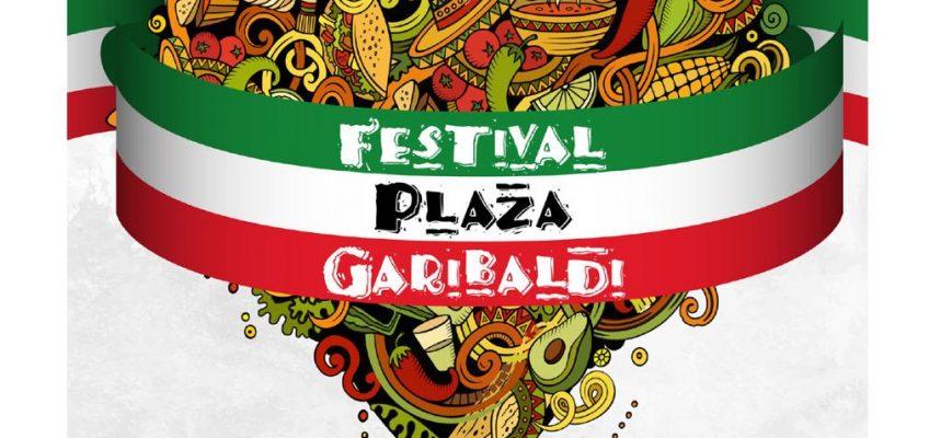 El Bulevar de San Pedro Alcántara acoge el Festival Sala Garibaldi del 24 al 26 de noviembre, con productos y ambiente mexicano