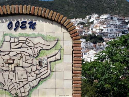 El Ayuntamiento de Ojén recibe 19.652 euros para poner en marcha el Programa Extraordinario de Ayuda a la Contratación