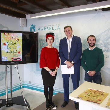 El musical navideño 'Sueños hechos realidad' de Maribel Urbano recaudará juguetes para AVOI este domingo en el Palacio de Congresos