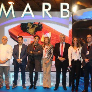 Marbella acogerá el 21 de mayo el evento solidario Chefs & Kids con la participación de más de veinte cocineros españoles