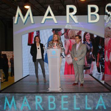 El Palacio de Ferias y Congresos acogerá del 4 al 10 de abril la primera edición de Marbella Design