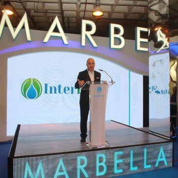 La nueva edición del InterEcoForum se celebrará el 1 y el 2 de marzo en Marbella