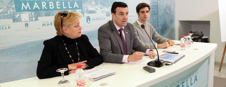 El Plan de Formación de 2018 se basará en un estudio de necesidades que pretende situar al Ayuntamiento como el agente formativo más importante de la ciudad