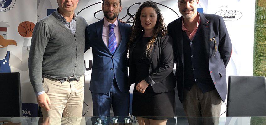 Club baloncesto marbella          Sisu Boutique Hotel, lugar de lujo para el I Foro Javier Imbroda para entrenadores
