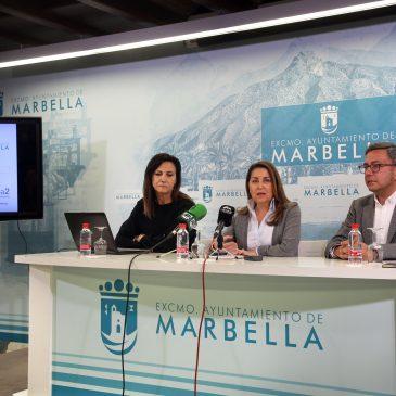El Ayuntamiento da un nuevo paso para dotar a la plantilla municipal del primer plan elaborado en España sobre Diversidad LGTBI