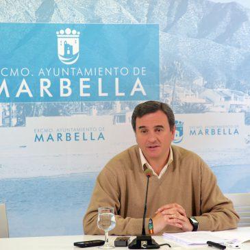 La Junta de Gobierno Local aprueba licencias urbanísticas por más de 20 millones de euros