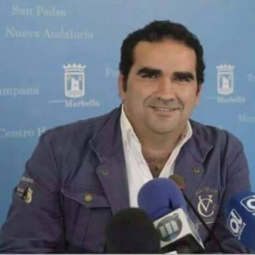 Ayuntamiento y Costas realizarán un diagnóstico previo para impulsar un proyecto de estabilización en las playas de Las Chapas