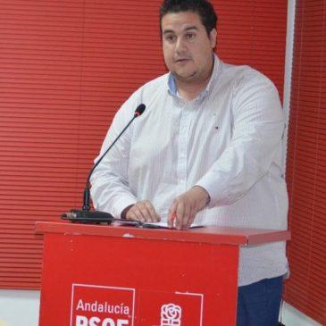 """EL Psoe considera que la elección de directores generales confirma """"el enchufismo"""" de los cargos del pp y osp"""