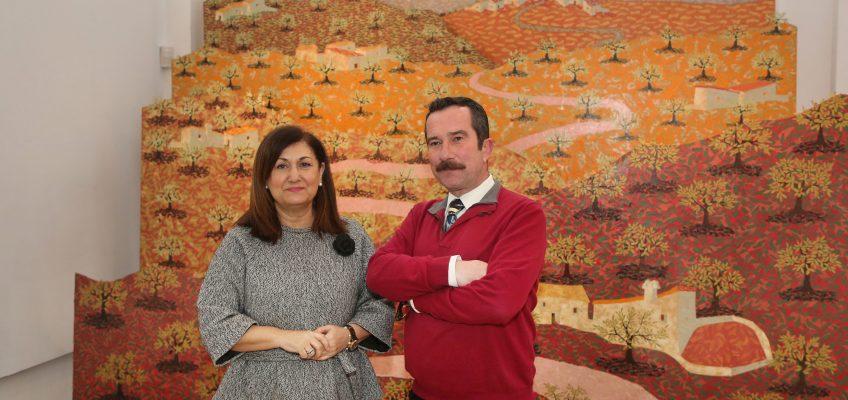 Fernando Castro Flórez inicia este jueves el ciclo de conferencias del Museo del Grabado