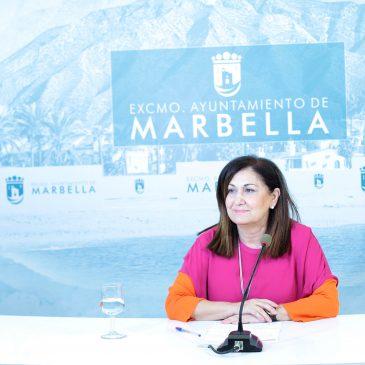 El equipo de Gobierno reafirma el compromiso de inversión del Ministerio de Fomento para la ampliación del Museo del Grabado