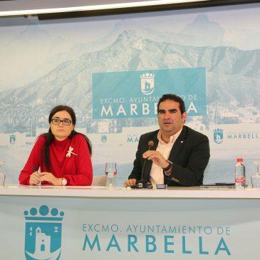 El Ayuntamiento impulsa la creación de la Agenda Urbana 2030 con el objetivo de diseñar una estrategia común en el ámbito social, medioambiental y económico