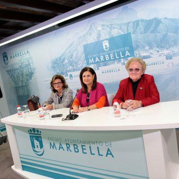 Marbella dedicará este mes de abril un ciclo al pensador europeo Pasolini con una exposición, dos conferencias y la proyección de cuatro películas en el Cortijo Miraflores