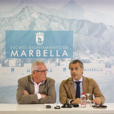 El Ayuntamiento constituirá el próximo 26 de abril las cinco Juntas de Distrito culminando el proceso de organización de la nueva estructura municipal