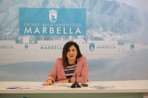 Inauguración de la exposición 'Manuel Viola. Obra gráfica y pinturas' en el Museo del Grabado Español Contemporáneo