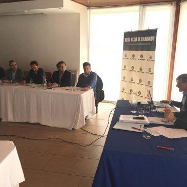 Marinas de Andalucía  aplaude que la Junta reconozca la validez de los plazos establecidos en los títulos legítimos de concesión de los puertos deportivos
