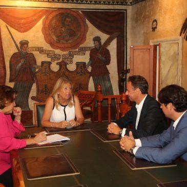 Marbella será durante tres años sede del Congreso Anual de Traveller Made, directorio turístico que engloba a 350 agencias del mercado europeo