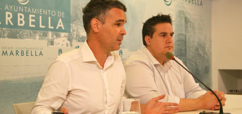 EL PSOE LAMENTA QUE LOS VECINOS NO PUEDAN DECIDIR EL DESTINO DEL DINERO DE LAS CAUSAS JUDICIALES Y SOLO OPINEN SOBRE LA PRIORIDAD