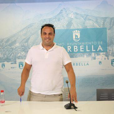 El plazo de inscripción para la Media Maratón de Marbella se amplía hasta el 30 de septiembre   El Ayuntamiento ha recordado las principales restricciones de tráfico que conllevará la prueba que se celebrará el 6 de octubre